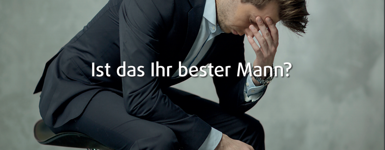 Burnout Therapie im Unternehmen, Corporate Health, ETAIN Corporate Health